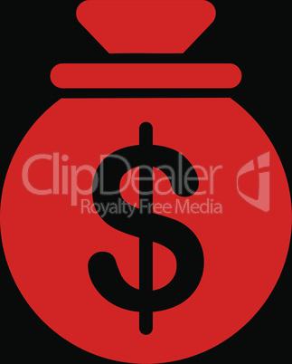 bg-Black Red--capital.eps