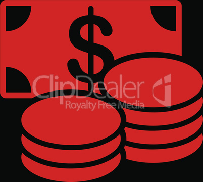 bg-Black Red--cash.eps