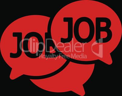 bg-Black Red--labor market.eps
