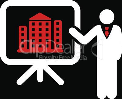 architecture--bg-Black Bicolor Red-White.eps