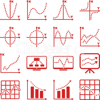 dotted-charts02--Red.eps