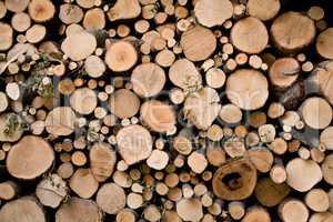Fire wood texture, alternative power.