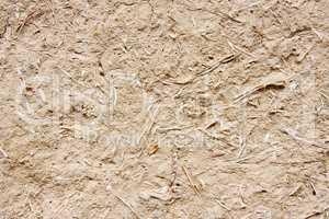 Mud texture for grunge design