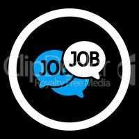 Labor Market icon