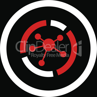 bg-Black Bicolor Red-White--connections diagram.eps