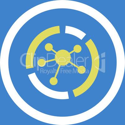 bg-Blue Bicolor Yellow-White--connections diagram.eps