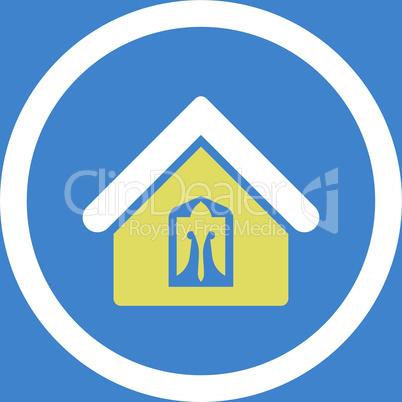 bg-Blue Bicolor Yellow-White--home.eps