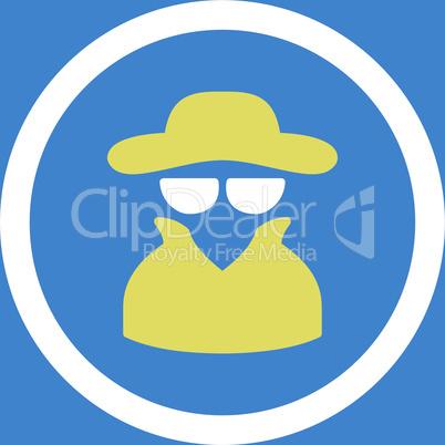 bg-Blue Bicolor Yellow-White--spy.eps