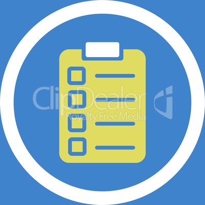 bg-Blue Bicolor Yellow-White--test task.eps