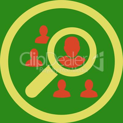 bg-Green Bicolor Orange-Yellow--marketing.eps
