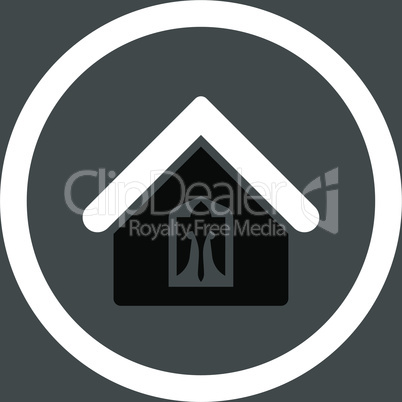 bg-Gray Bicolor Black-White--home.eps