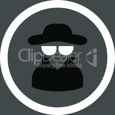 bg-Gray Bicolor Black-White--spy.eps