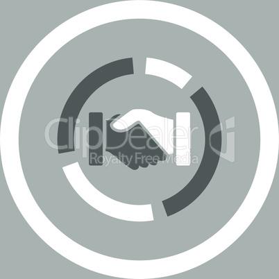 bg-Silver Bicolor Dark_Gray-White--Acquisition diagram.eps