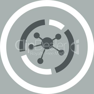 bg-Silver Bicolor Dark_Gray-White--connections diagram.eps