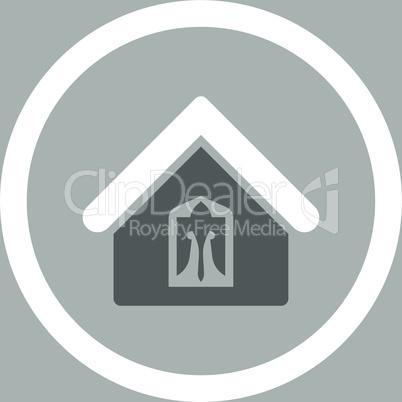 bg-Silver Bicolor Dark_Gray-White--home.eps