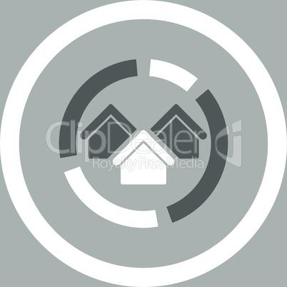 bg-Silver Bicolor Dark_Gray-White--realty diagram.eps