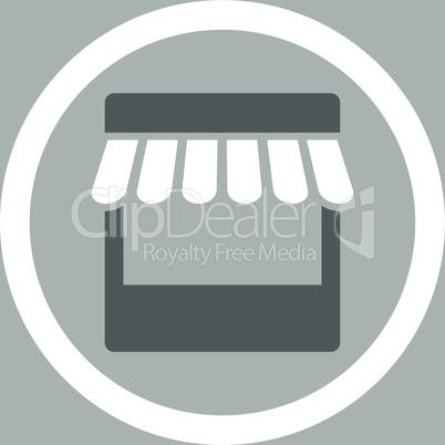 bg-Silver Bicolor Dark_Gray-White--store.eps