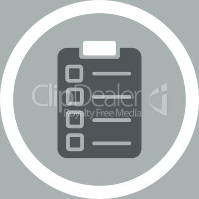 bg-Silver Bicolor Dark_Gray-White--test task.eps