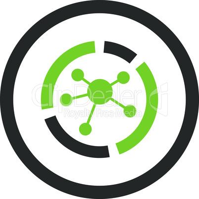Bicolor Eco_Green-Gray--connections diagram.eps
