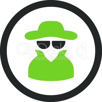 Bicolor Eco_Green-Gray--spy.eps