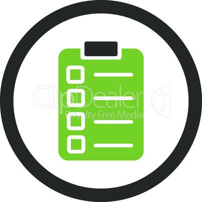 Bicolor Eco_Green-Gray--test task.eps