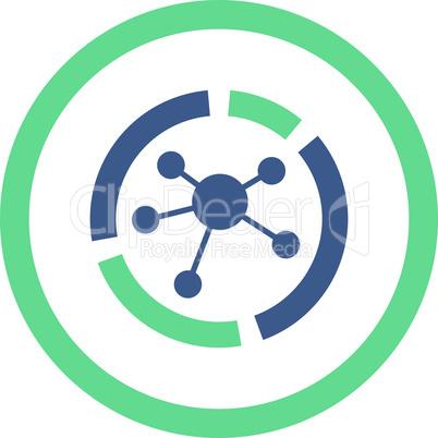 BiColor Cobalt-Cyan--connections diagram.eps