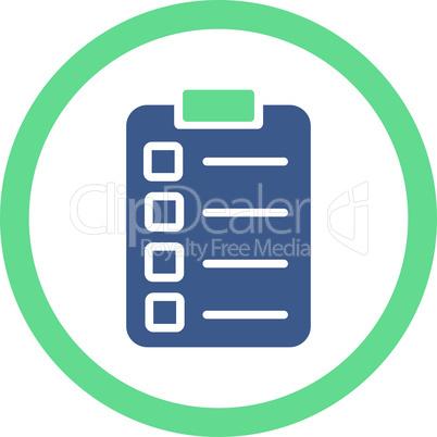 BiColor Cobalt-Cyan--test task.eps
