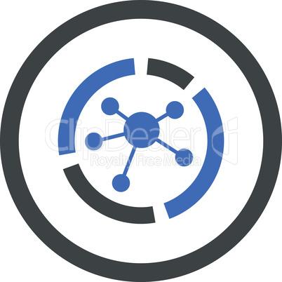 BiColor Cobalt-Gray--connections diagram.eps