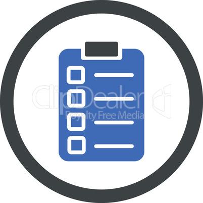 BiColor Cobalt-Gray--test task.eps
