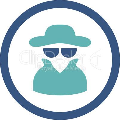 BiColor Cyan-Blue--spy.eps