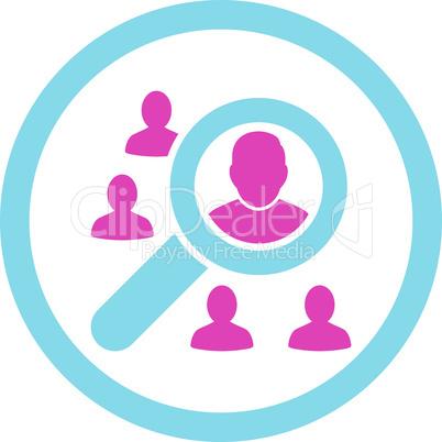 BiColor Pink-Blue--marketing.eps