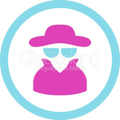 BiColor Pink-Blue--spy.eps