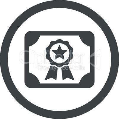 Gray--certificate.eps
