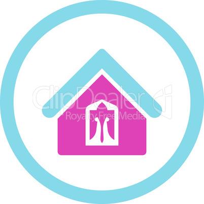 BiColor Pink-Blue--home.eps