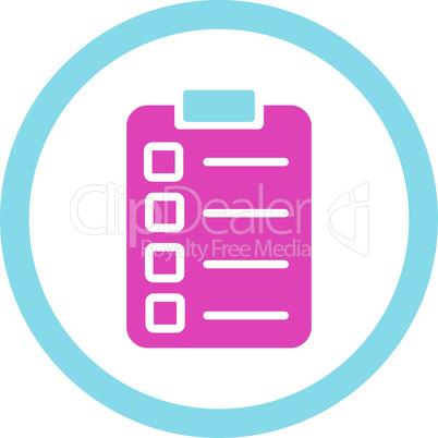 BiColor Pink-Blue--test task.eps