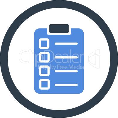 BiColor Smooth Blue--test task.eps