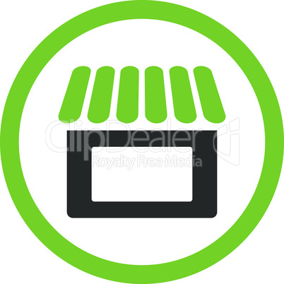 Bicolor Eco_Green-Gray--shop.eps