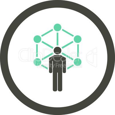 Bicolor Grey-Cyan--network.eps