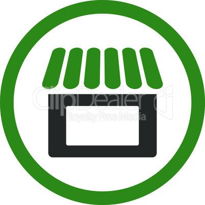 Bicolor Green-Gray--shop.eps