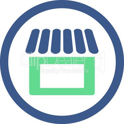 BiColor Cobalt-Cyan--shop.eps
