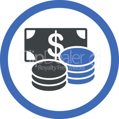BiColor Cobalt-Gray--cash.eps