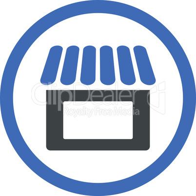 BiColor Cobalt-Gray--shop.eps