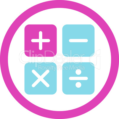 BiColor Pink-Blue--calculator.eps