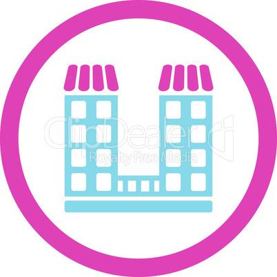 BiColor Pink-Blue--company.eps