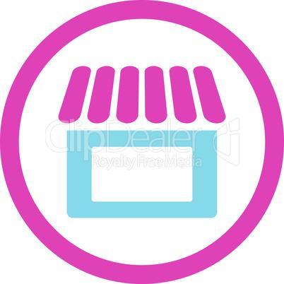 BiColor Pink-Blue--shop.eps