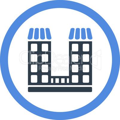 BiColor Smooth Blue--company.eps