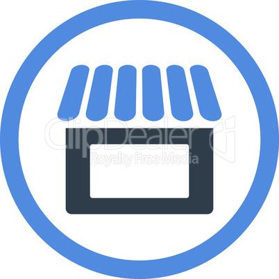 BiColor Smooth Blue--shop.eps