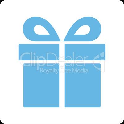 bg-Black Bicolor Blue-White--present.eps