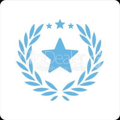 bg-Black Bicolor Blue-White--proud.eps