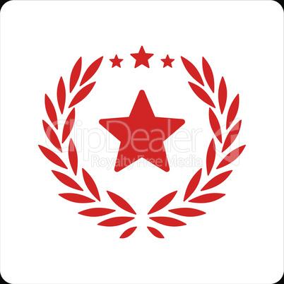 bg-Black Bicolor Red-White--proud.eps